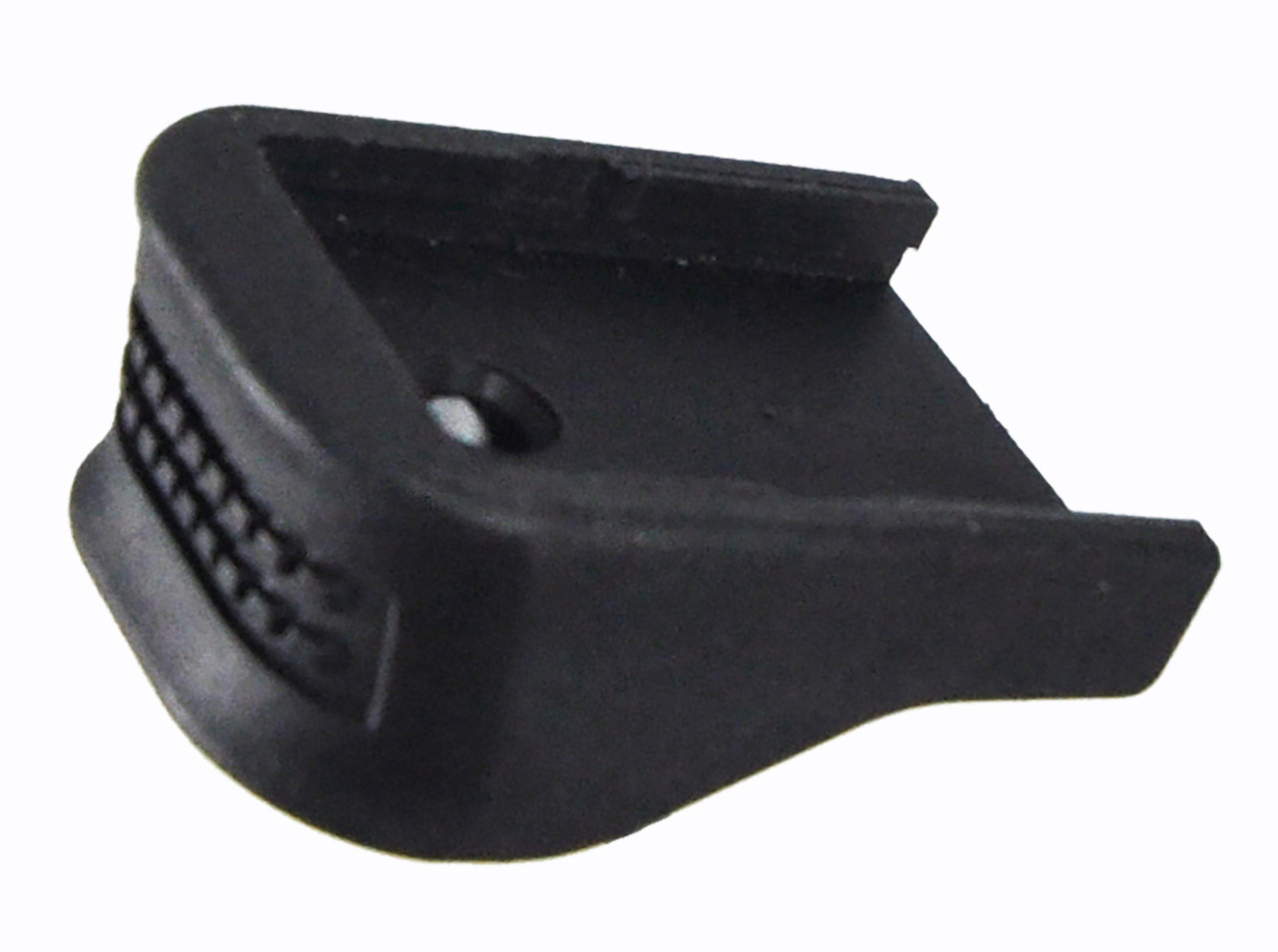 """.75"""" Grip Extension Fits Glock 17 18 19 22 23 24 25 31 32 34 35 37 38"""