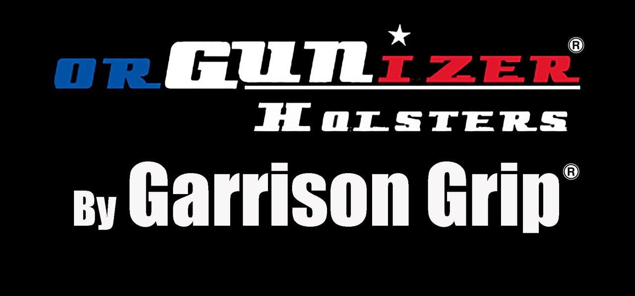 Garrison Grip Leather Inside and Outside Waistband Easy Slide Holster Fits Beretta Pico