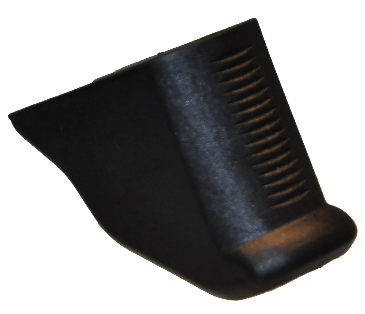 """Garrison Grip 1.25"""" Grip Extension Fits Ruger LCP 380 & LCP II"""