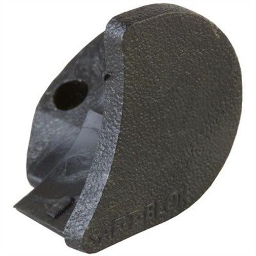 Garrison Grip SAF-T-BLOK  Right Handed Adjustable Trigger Block Holster For All GLOCK 's  Before January 1998