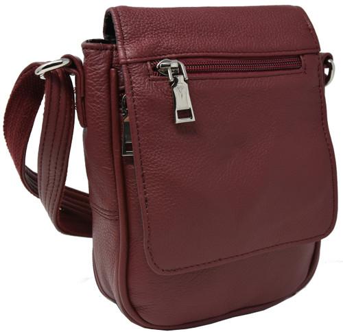 d77ee638f Purses and Handbags