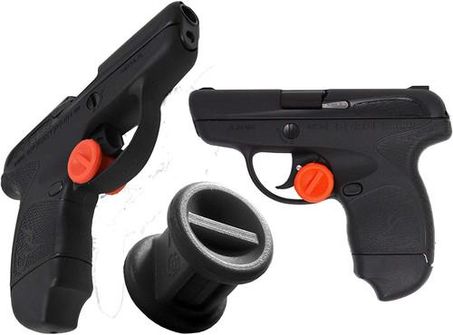Garrison Grip Micro  Trigger Stop Holster Fits  Taurus Spectrum (s16)