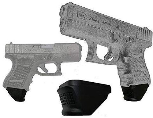 Garrison Grip .75 Inch Grip Extension Fits Glock 26 27 33 & 39