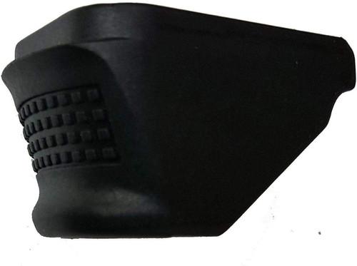 Garrison Grip 1.25 Inch Grip Extension Fits Glock 26 27 33 & 39