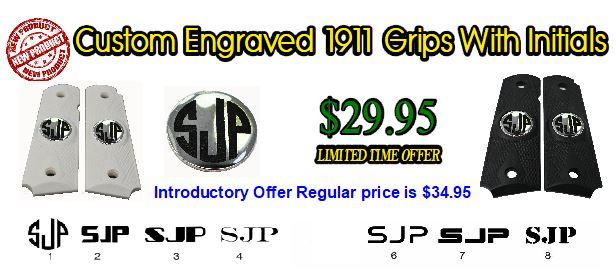 grips-banner29.jpg