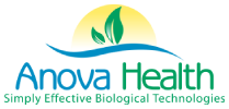 Anova Health