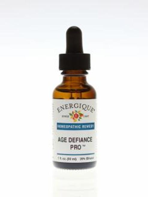 Energique Age Defiance Pro 1 oz