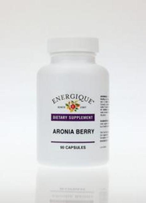 Energique ARONIA BERRY 90 Capsules