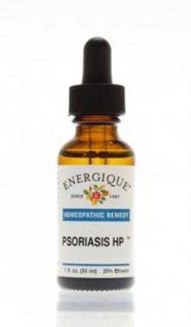 Energique PSORIASIS HP 1 oz