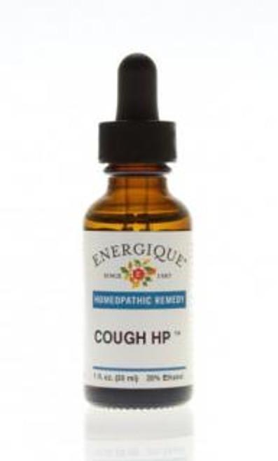 Energique COUGH HP 1 oz