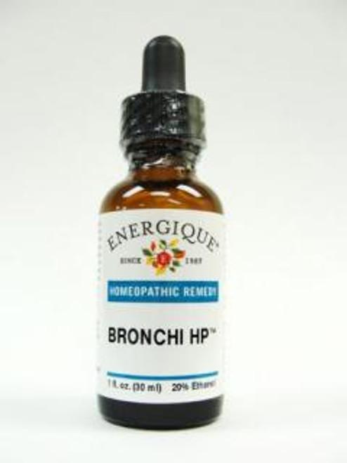 Energique BRONCHI HP 1 oz