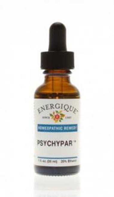 Energique PSYCHYPAR 1 oz