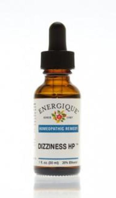 Energique DIZZINESS HP 1 oz
