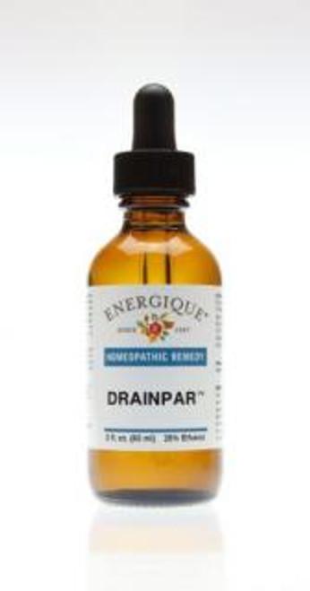 Energique DRAINPAR 2 oz