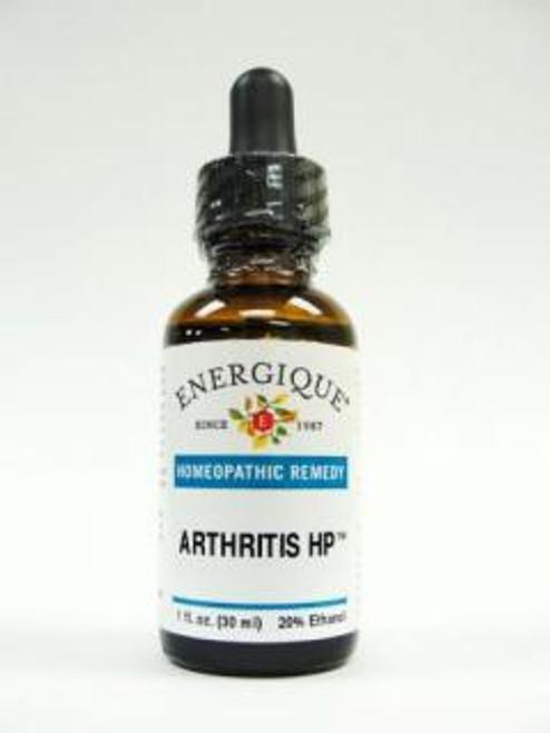 Energique ARTHRITIS HP 1 oz
