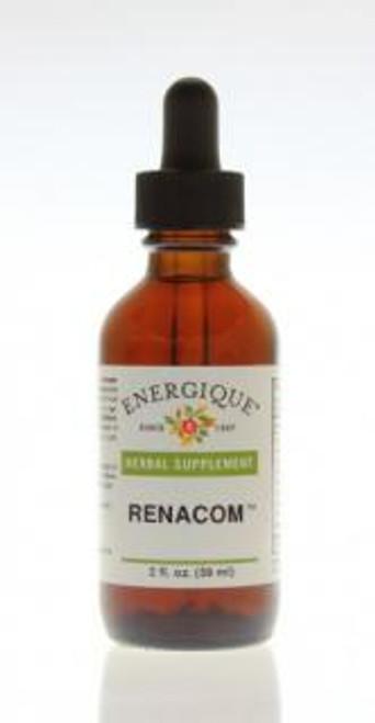 Energique RENACOM  2 oz Herbal