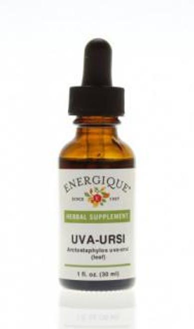 Energique UVA URSI Leaf 1 oz Herbal