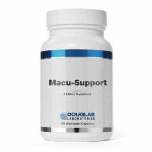 Douglas Labs Macu Support 90 caps