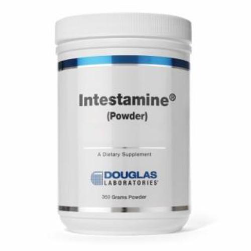 Douglas Labs Intestamine (powder) 360 gms