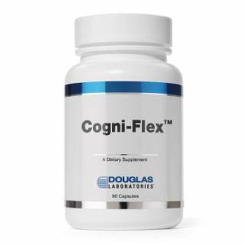 Douglas Labs Cogni Flex 60 capsules