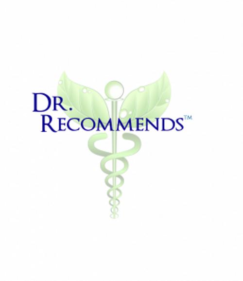 Dr. Recommends Restorex 1 oz