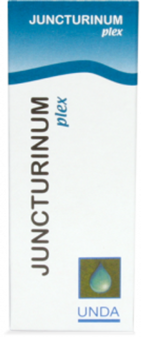 UNDA Juncturinum Plex 1 fl oz (30 ml)