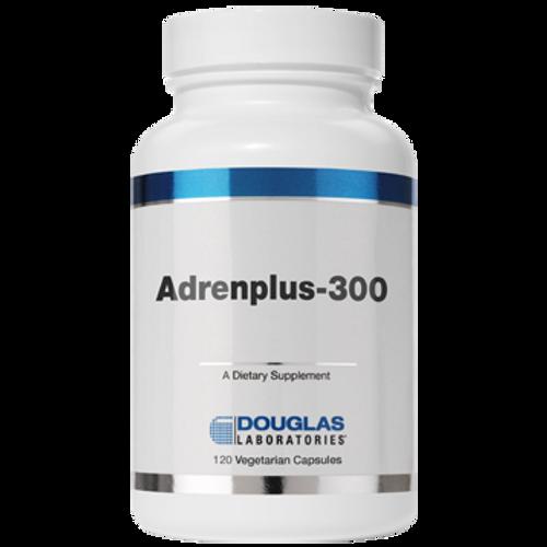 Douglas Labs Adrenplus-300 120 capsules