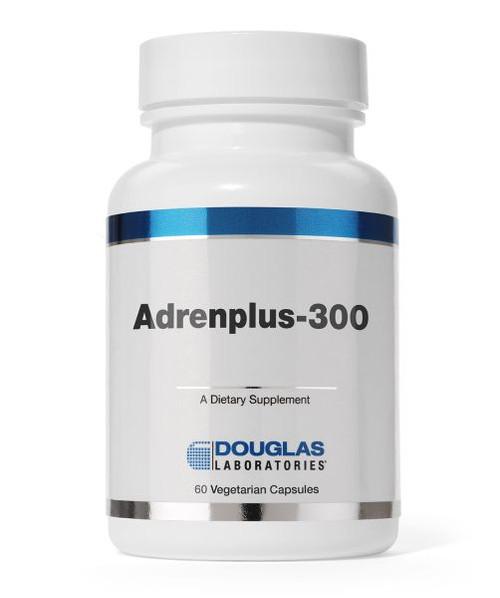 Douglas Labs Adrenplus-300 60 capsules