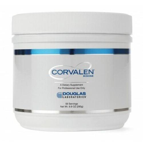 Douglas Labs Corvalen Ribose 280 gms 56 servings