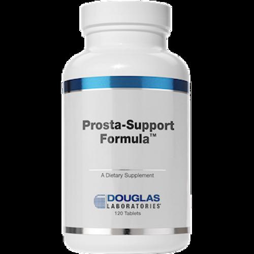 Douglas Labs Prosta- Support Formula 120 tabs