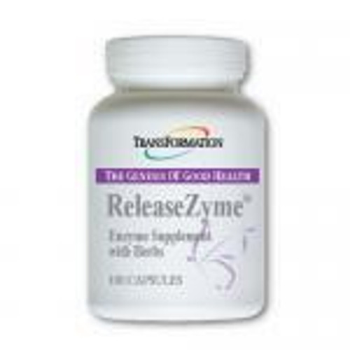 Transformation Enzymes ReleaseZyme 100 count