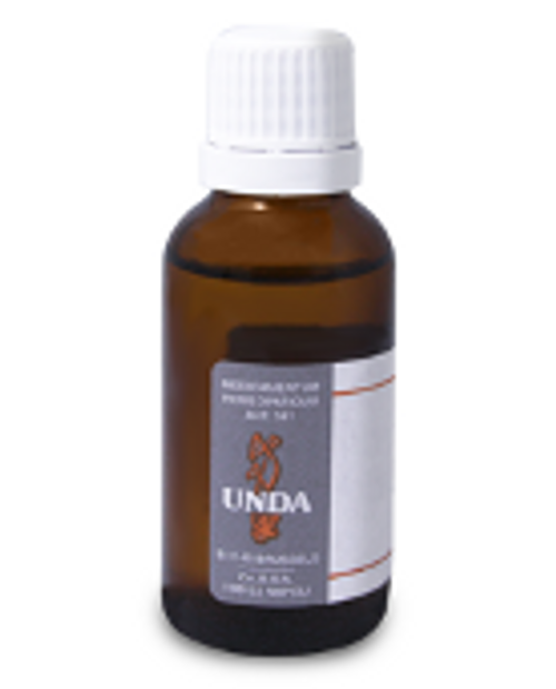 UNDA Nervinum 4CH 30 ML 1 fl oz (30 ml)