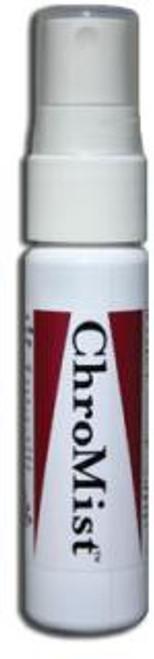 MBi Nutraceuticals Chro-Mist Spray 1oz.