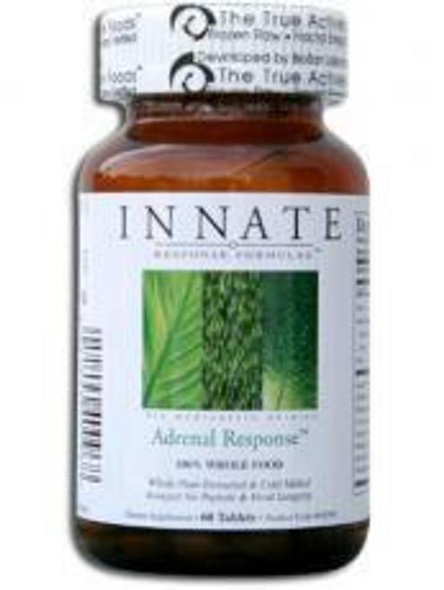 Innate Response Adrenal Response 90 count Tablet
