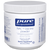 PU NAC + Glycine powder 5.6 oz