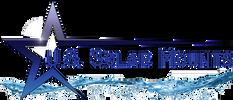 US Solar Mounts