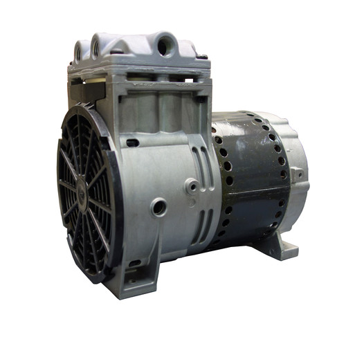 1/4HP 680 Aeration Compressor