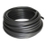 """100' x 3/8""""ID Heavy-Wall Hose Self-Weighted hose for Pond & Lake Aeration"""