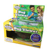Brainstorm Toys Bug Viewer