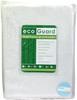 Bambury Eco Guard Mattress Protector