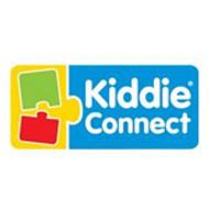 Kiddie Connect