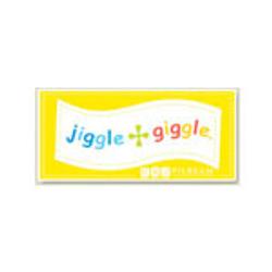 Jiggle and Giggle