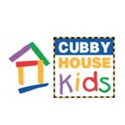 Cubby House Kids