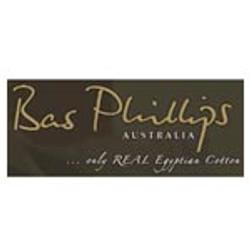Bas Phillips