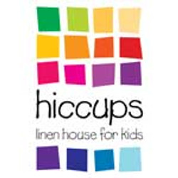 Hiccups for Kids