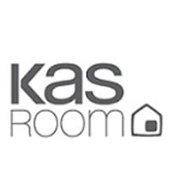 Kas Room