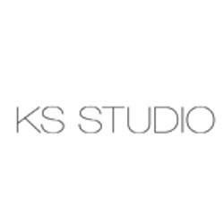Kas Studio