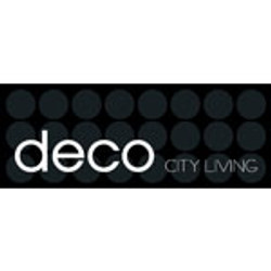 Deco by Linen House