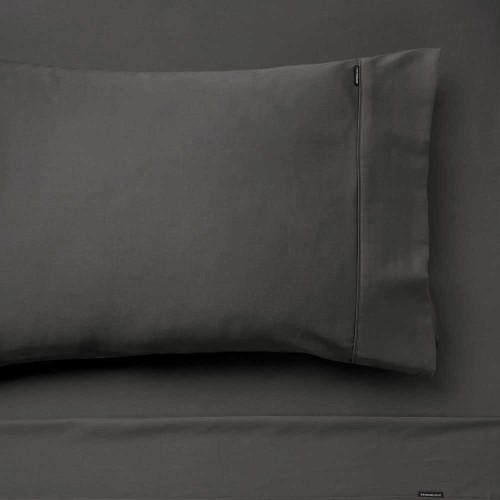 Australian Cotton Sheet Set by Linen House|Magnet
