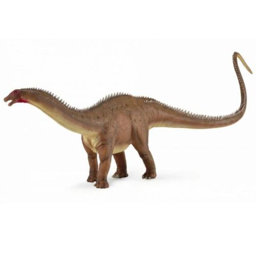 Brontosarus Dinosaur